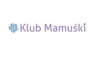 klub mamuśki